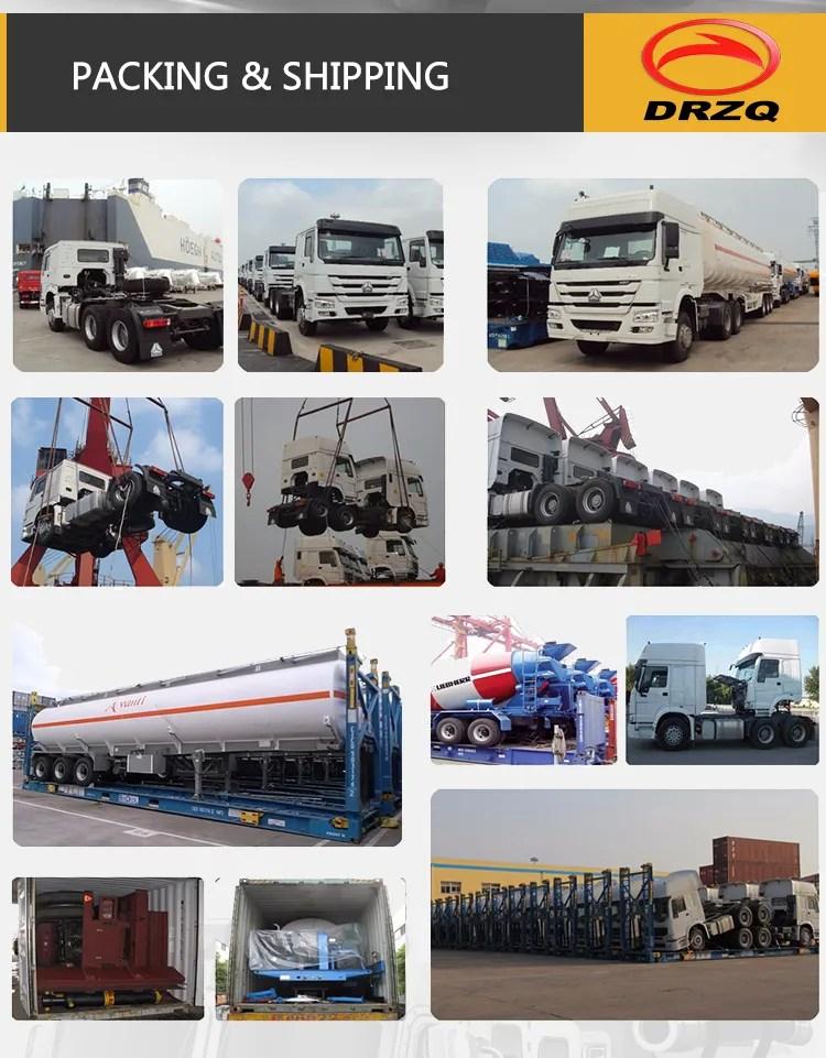 5 Ton Crane Truck For Sale : crane, truck, Small, Mobile, Crane, Truck, Mounted, Crane,Used, Crane,Japanese, Product, Alibaba.com