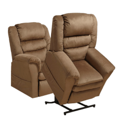 Lift Recliner Chairs For Sale Repair Outside Best Sell Adjustable Geriatric Chair Easy Stand Up