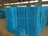 Plastic Slatted Flooring For Goat / Sheep/ Dairy & Poultry ...