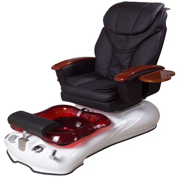 massage pedicure chair bedroom commode doshower used plumbing tools motor for sale