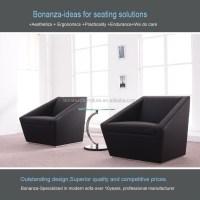 Single Seat Sofa Single Seater Sofa Design Your Life - TheSofa