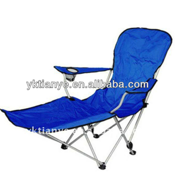folding chair with footrest table amd chairs oversized tall outdoor buy