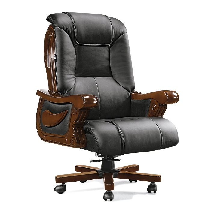electric adjustable office chair