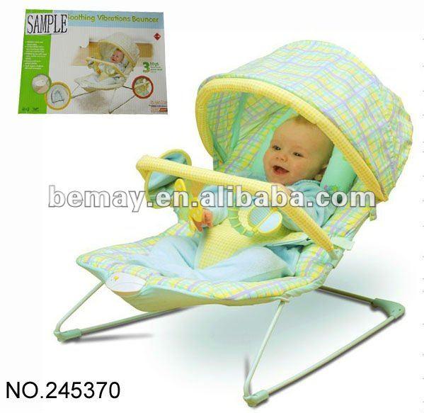 baby sleeping chair fisher price swing low buy rocking shower