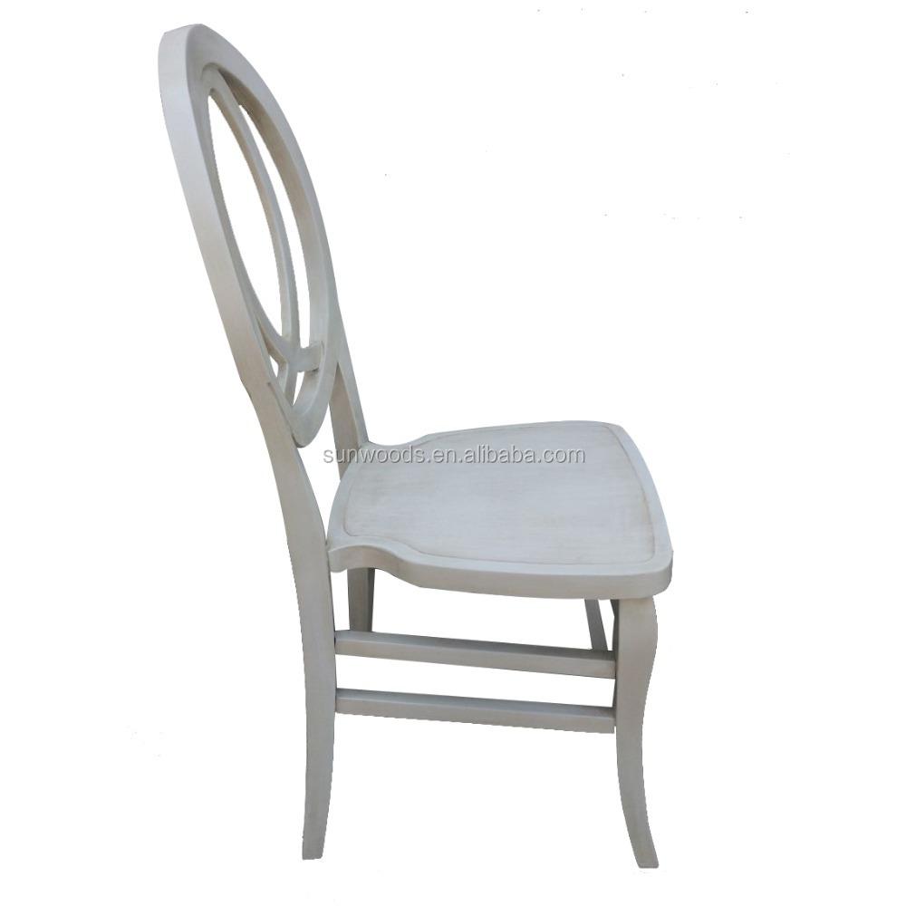 Populaire Reine De L Amour Chaise Roi Trone Location Longue