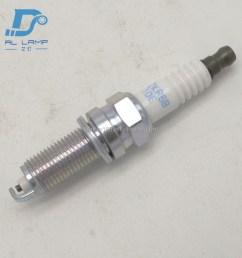 elantra 1 8l tucson 2 0l fuel filter 31112 1r000 [ 1000 x 1000 Pixel ]
