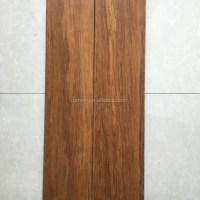 Unilin Click Strand Woven Bamboo Flooring - Buy Flooring ...