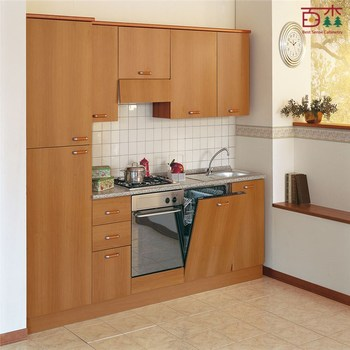 kitchen cabinets cheap floor runners laminated light oak cabinet wood color buy white