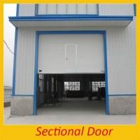 Exterior Door With Opening Window Hot Sale - Buy Exterior ...