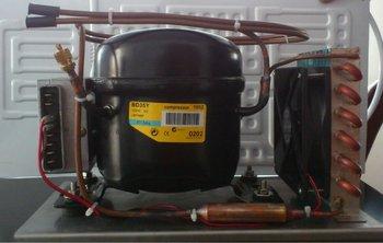 10000 Inverter Wiring Diagram Dc Refrigeration Compressor System Buy Dc Refrigeration