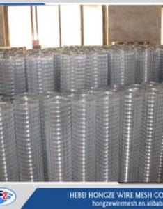 also welded wire mesh gauge chart wholesale suppliers alibaba rh