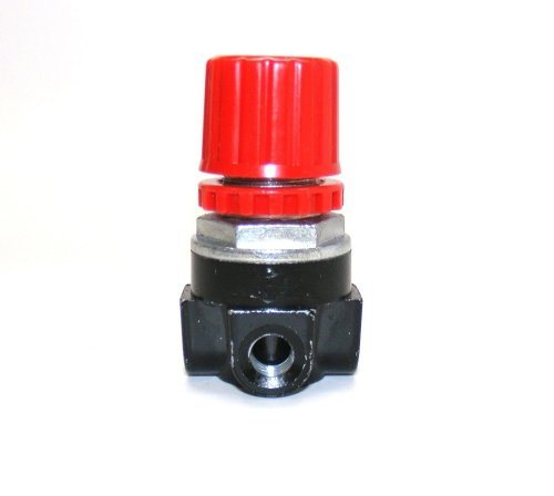 small resolution of get quotations pressure reducer ab 9051116 replacement for bostitch air compressor genuine