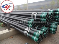 Water Supply/buried Gas/mining Pe Pipes Used In The Pit Pe ...