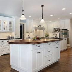 Modular Kitchen Cabinets Cincinnati Solid Wood Walnut Buy