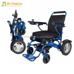 Wheel Chair Prices Baxton Studio Chairs Portable Folding Electric Power With Lithium Battery For Diabled People