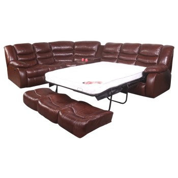 leather sofas cheap prices sofa small spaces factory price foam folding 2 in 1 corner bed