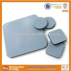 Pads For Chair Legs Simmons Chairs And Recliners Teflon Pad Leg Protectors Furniture Glides Buy