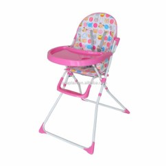 Baby Eating Chair Gaming Xbox One Portable Seat High
