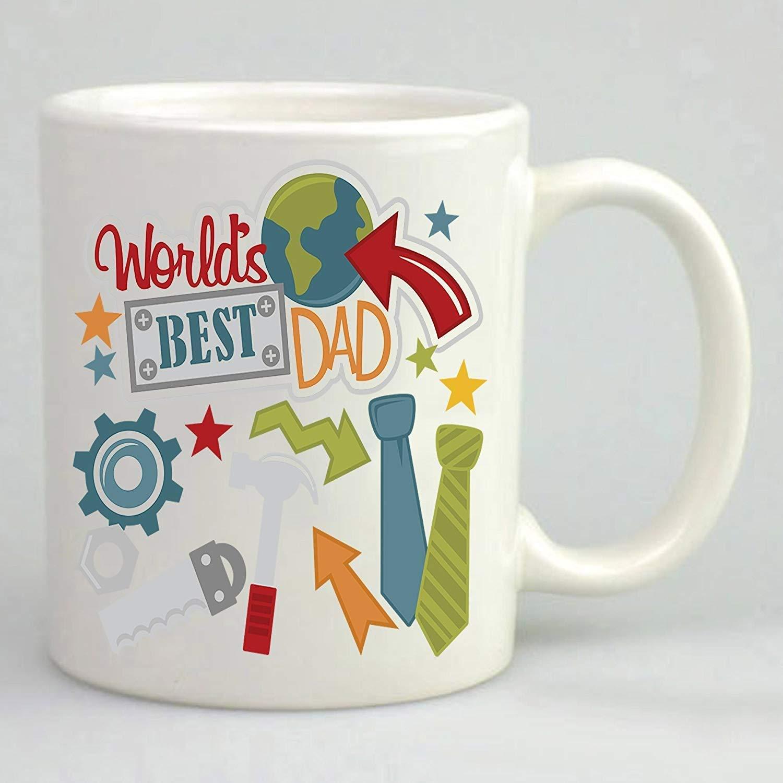 cheap travel mug personalised