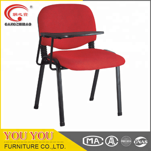 portable study chair wedding covers usa foldable with table suppliers and manufacturers at alibaba com