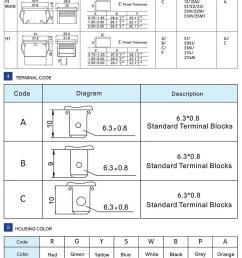 16a 250vac t85 1e4 wiring diagram spst rocker switch [ 750 x 1962 Pixel ]
