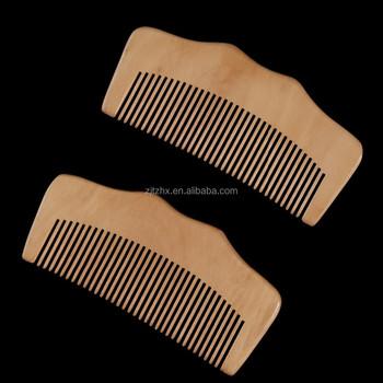 custom made hair bs custom made hair bs hairdressers brush wooden hair brushes