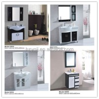 Modern Design Indian Design Wall Mounted Dressing Table