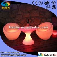 Inflatable Round Sofa Chair - Buy Hotel Round Sofa Chair ...
