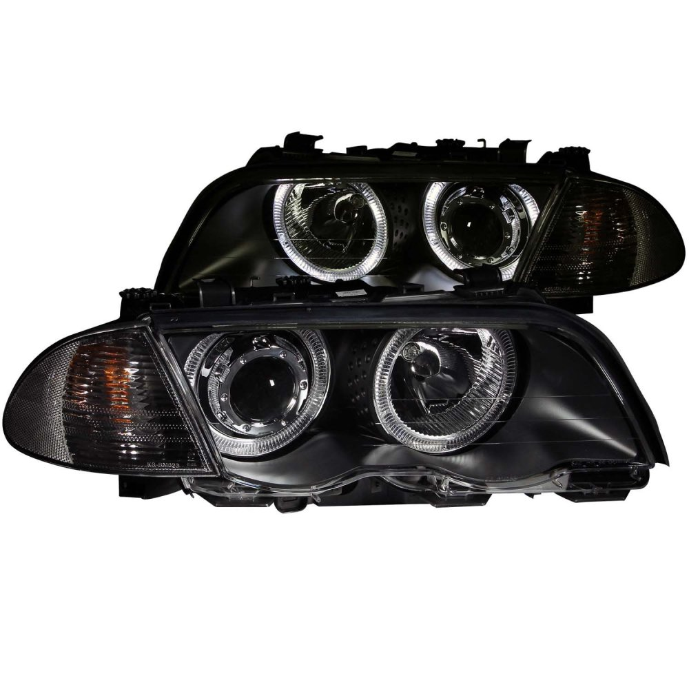 medium resolution of get quotations front headlight bmw 320i bmw 323i bmw 325i bmw 325xi bmw 328i