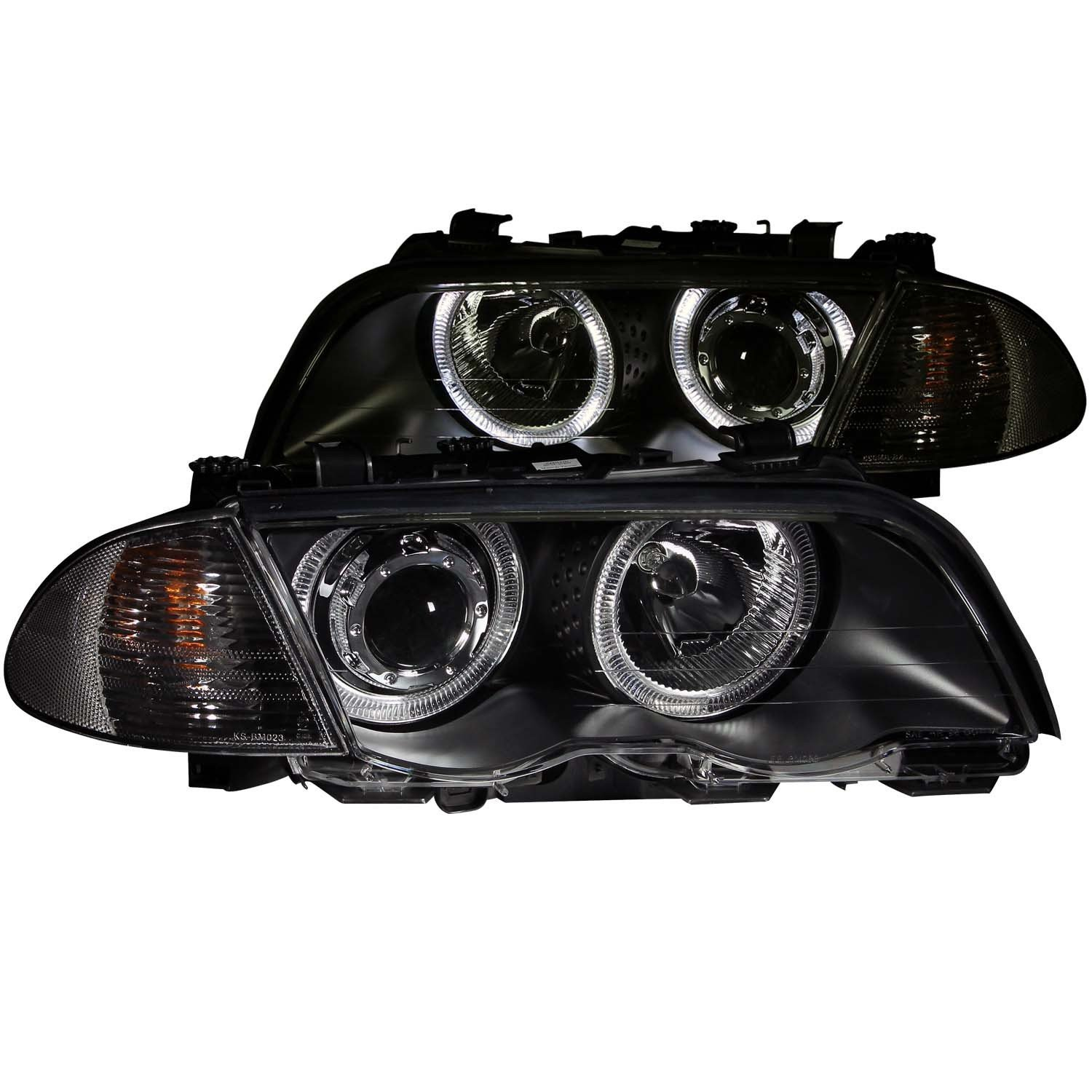 hight resolution of get quotations front headlight bmw 320i bmw 323i bmw 325i bmw 325xi bmw 328i
