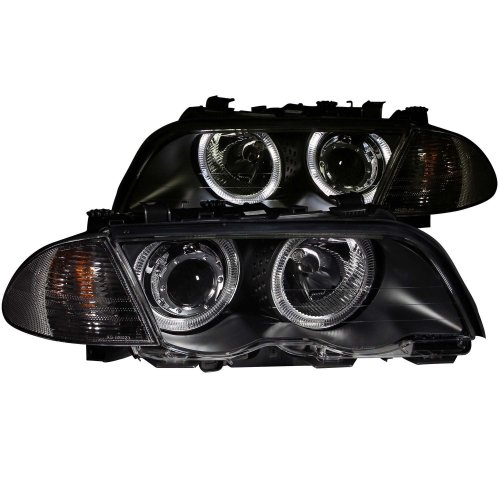 small resolution of get quotations front headlight bmw 320i bmw 323i bmw 325i bmw 325xi bmw 328i