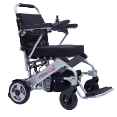Wheel Chair Prices Cheap Red Accent Chairs Manufacture Cum Bed
