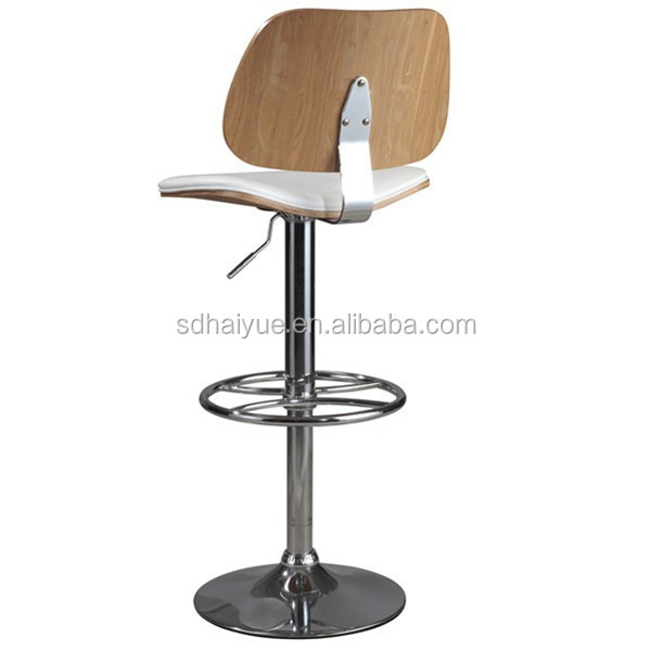 kitchen high chairs stool chair for standing desk promotional without legs bar