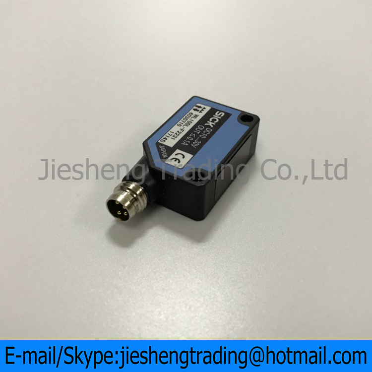 Circuit Project12v Lightdark Switch