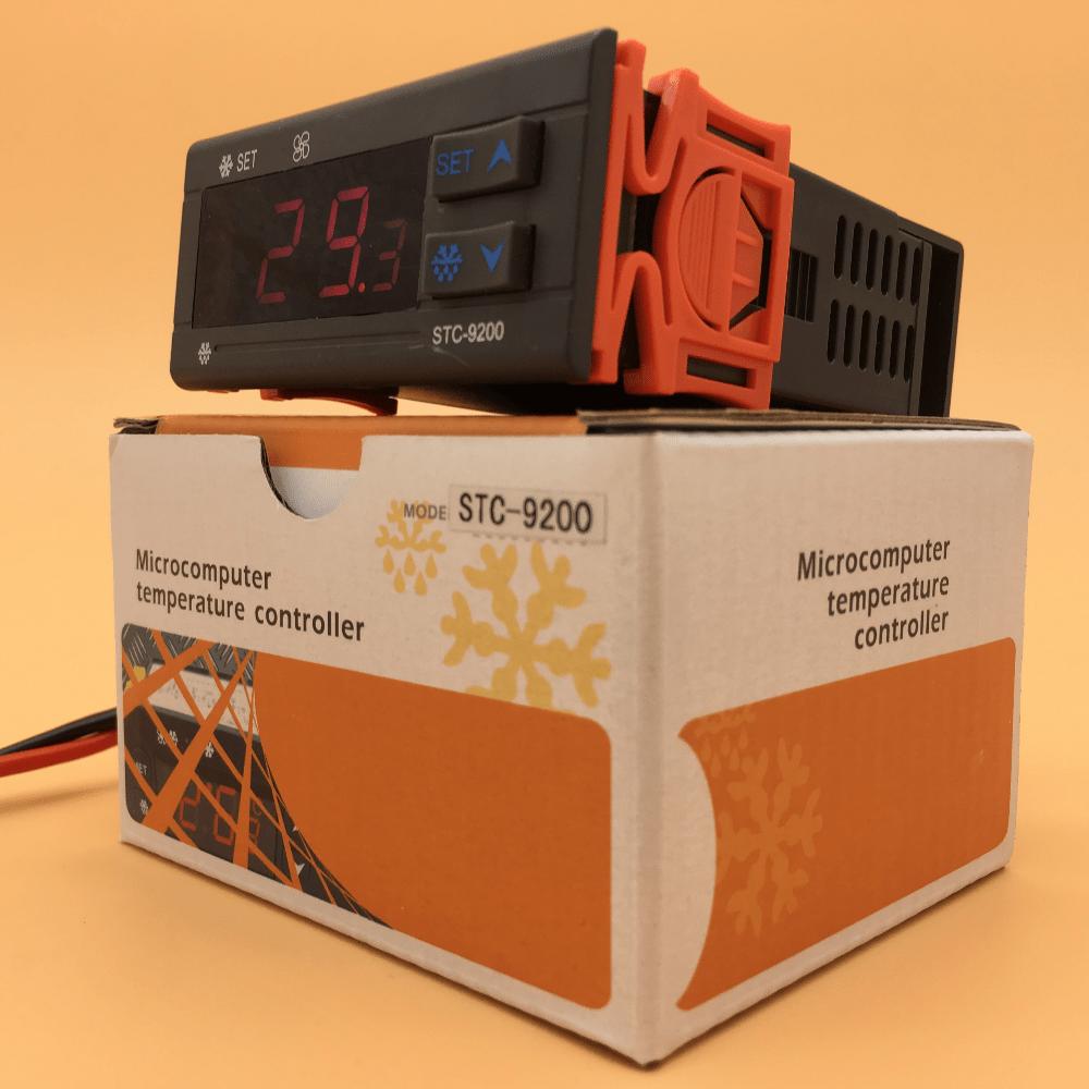 hight resolution of mypin temperature controller mypin temperature controller suppliers and manufacturers at alibaba com