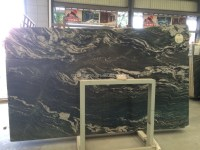 List Manufacturers of Black Onyx Tiles, Buy Black Onyx