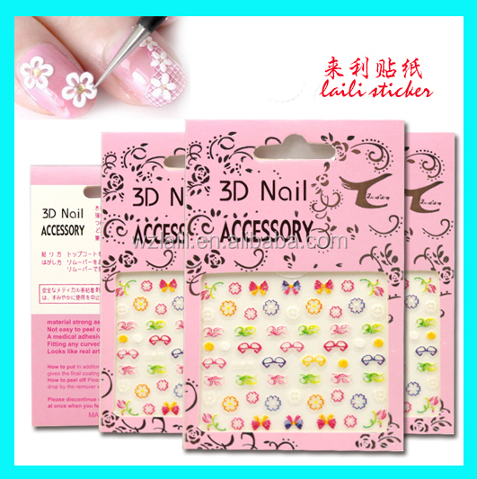 My Melody Nail O Kitty Art Kawaii Otaku
