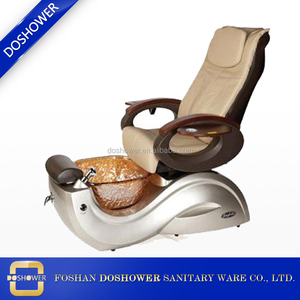 top rated pedicure chairs cushion garden suppliers and manufacturers at alibaba com