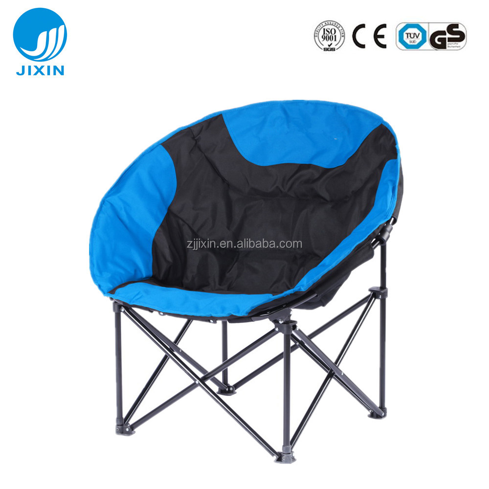 Beach Folding Chairs Portable Picnic Outdoor Lightweight Folding Camping Chair Outdoor Moon Beach Folding Chairs With Carrying Bag Buy Folding Camping Chair Outdoor Moon
