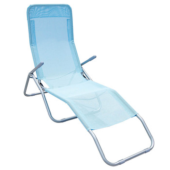 bungee chair for kids wine table and chairs new arrival round beach with umbrella cooler