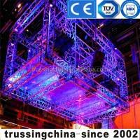 Used Lighting Truss For Sale | Lighting Ideas
