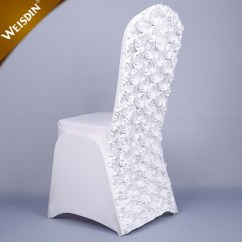 Lycra Chair Covers For Sale Armchair Design Suppliers And Manufacturers At Alibaba Com
