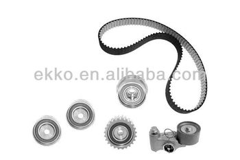 Ktb553 Auto Rubber Timing Belt Kits For Subaru Legacy