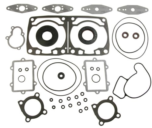 small resolution of get quotations spi engine gasket set for arctic cat 800cc f8 cf8 m cfr