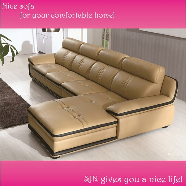 Latest Corner Sofa Design Latest Corner Sofa Design Suppliers And
