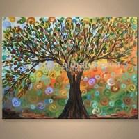 Wall-mounted Decorative Acrylic Painting/acrylic Wall Art ...