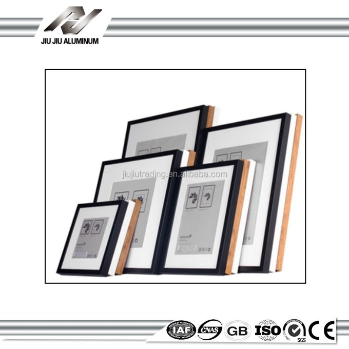 Photofunia Car Frames Online Photo | Siewalls.co