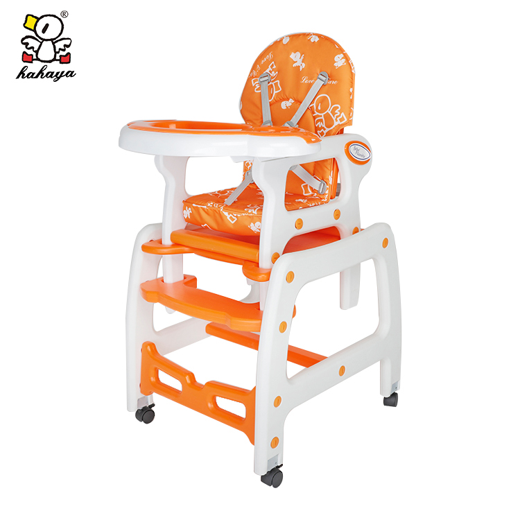 best feeding chair for infants covers rental toronto wholesale high online buy selling safe plastic children kid strong infant