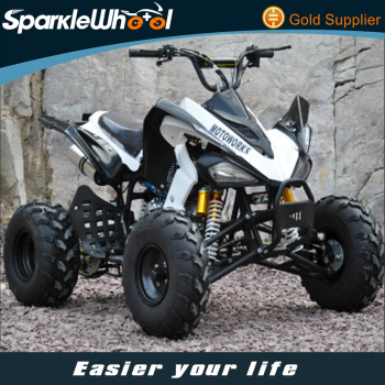 chinese atv 4 light ballast wiring diagram 250cc 200cc 150cc snowmobile farm equipment utility buying