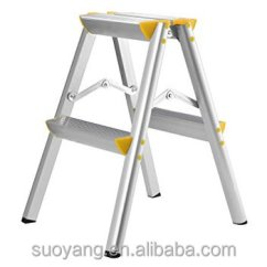 Kitchen Ladder 24 Stools For The Household One Step Portable Chair Buy